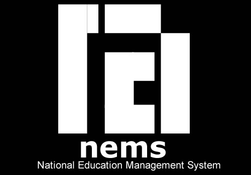 National Education Management System (NEMS)